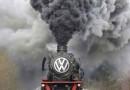 İsviçre, VW satışını yasakladı sırada İngiltere var