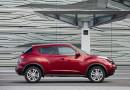Nissan baharı başladı