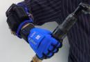 GM otomobil işçilerine özel robot eldiven üretecek