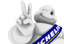 Michelin, Avrupa'nın en güçlü 10 markasından biri