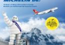 Michelin yaz lastikleri mil kazandırıyor