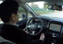 Otonom sürüşe antropolog bakışı
