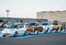 Nissan'dan Sürücüsüz Araç Çekme Sistemi