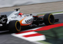 F1'de sezon kural değişiklikleriyle başlıyor