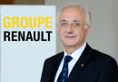 Oyak Renault'ya Engelli İstihdamı Ödülü