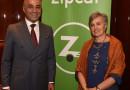 Zipcar'dan saatlik araç kiralama