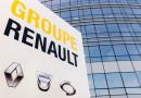 Renault Grubu'nun cirosunda %25 artış