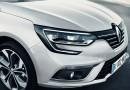 Renault ilk altı ayda lider
