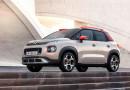 Citroën'den yeni motto, yeni modeller