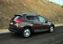 Kasım ayına özel Peugeot fırsatları