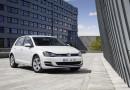 VW'den iyi niyet paketi