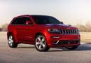 Fiat Chrysler'e rekor ceza