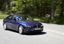 BMW fırsatlarına Eylül'de de devam ediyor