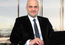 Arabam.com'un yeni CEO'su H. Zafer Terzioğlu
