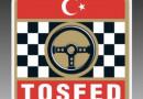 TOSFED'den Vural Ak'a yanıt var