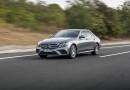 Mercedes-Benz Türk'ten Kasım ayına özel fırsatlar
