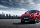 ÖTV/KDV indirimiyle Peugeot fırsatı