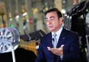 """Renault, Ghosn'a """"Japon kumpası"""" olduğunu düşünüyor"""