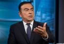 Ghosn iddiaları reddediyor