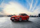 BMW'den yıl sonu fırsatları