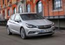 Opel'den yılın son ayında cazip fırsatlar