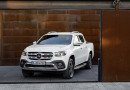 Mercedes-Benz Türk'ten yeni yıla özel fırsatlar