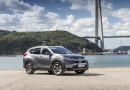 Honda Şubat ayında da fırsatlar sunuyor