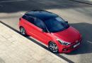 Hyundai i20'ye yeni donanım paketi