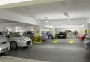 LPG'li araçlara kapalı otoparkların yolu açılıyor
