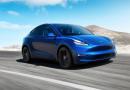 En küçük Tesla ortaya çıktı