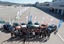 OGD Yılın Otomobili adayları belli oldu
