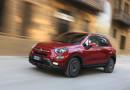 Fiat 500X SUV ve 500L'de otomatik vites hediye