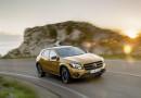 Mercedes-Benz Türk'ten Nisan ayına özel fırsatlar