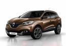 Renault'dan Mayıs ayında cazip fırsatlar