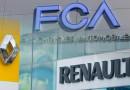 Fiat Chrysler, Renault'a birleşme teklifi sundu