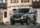 Opel modellerinde Temmuz kampanyası