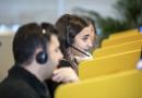 Renault MAİS  müşteri memnuniyetinde lider