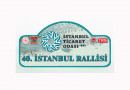 40. İTO İstanbul Rallisi haftasonu koşulacak