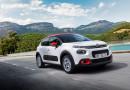 Citroën'de de Faizler Düştü