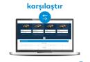 Dacia web sitesini yeniledi