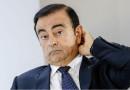 Ghosn Japonya'dan Lübnan'a kaçtı!