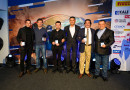 Castrol Ford Team Türkiye şampiyonluğu kutladı