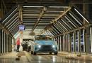 Hyundai Assan yeni i10'un üretimine başladı