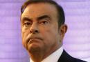 Carlos Ghosn'a Lübnan'dan çıkış yasağı