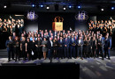ODD Satış ve İletişim Ödülleri, 2019 Gladyatörleri sahiplerini buldu