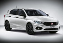 Fiat Egea, Almanya'da sınıfının en dayanıklı otomobili seçildi