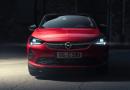 Yeni Opel Corsa Türkiye'de