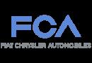 Fiat-Chrysler Avrupa pazarlarında büyüyor