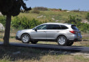 Subaru Outback 2.0D Limited