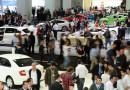16 marka Autoshow Fuarı'na katılmıyor